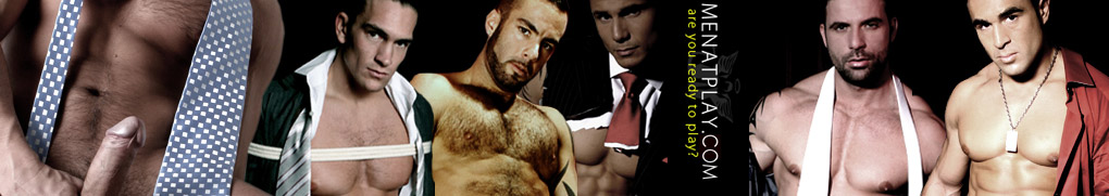 Hottest Gay Hunks POrn. Men at Play! Click here and take a free tour!
